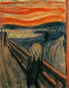 706px-The_Scream
