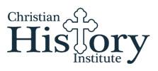 Christian_History_Magazine_Logo