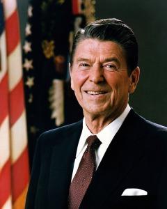 president-67550_640
