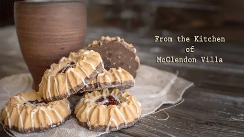 Cookies_Clay_FKoMV_2560x1440_web500