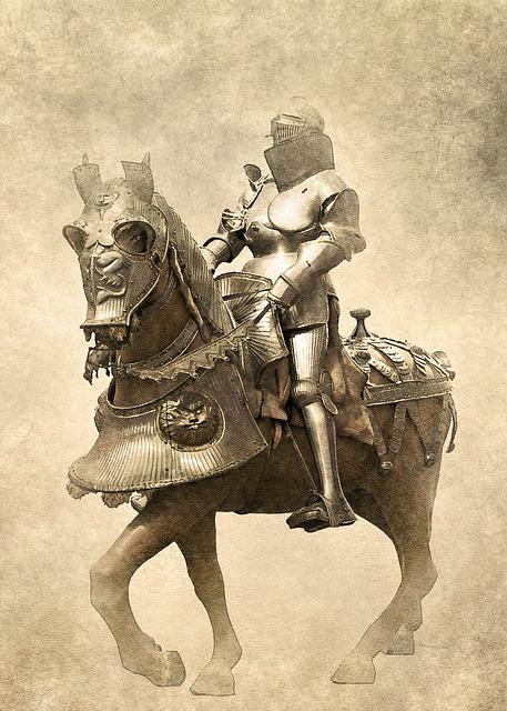 armour-3110023_640