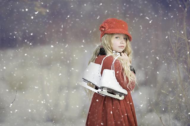 ice-skates-1082514_640