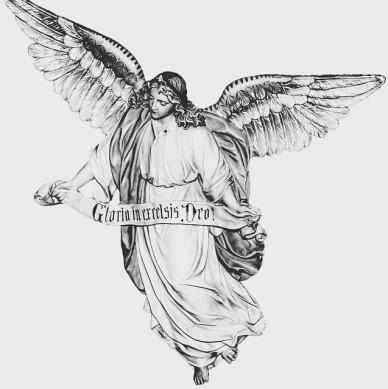 angel-910981_640