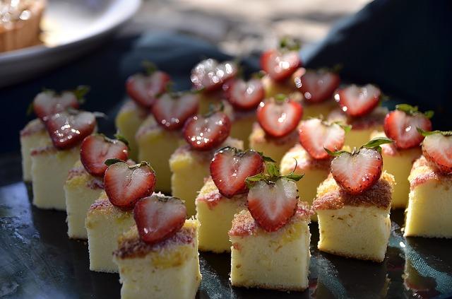 strawberry-1284551_640
