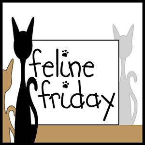 FelineFriday-Blog-Hop-Badge-300-px